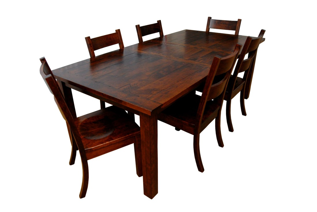 Western Plank Top table with Extension.jpg