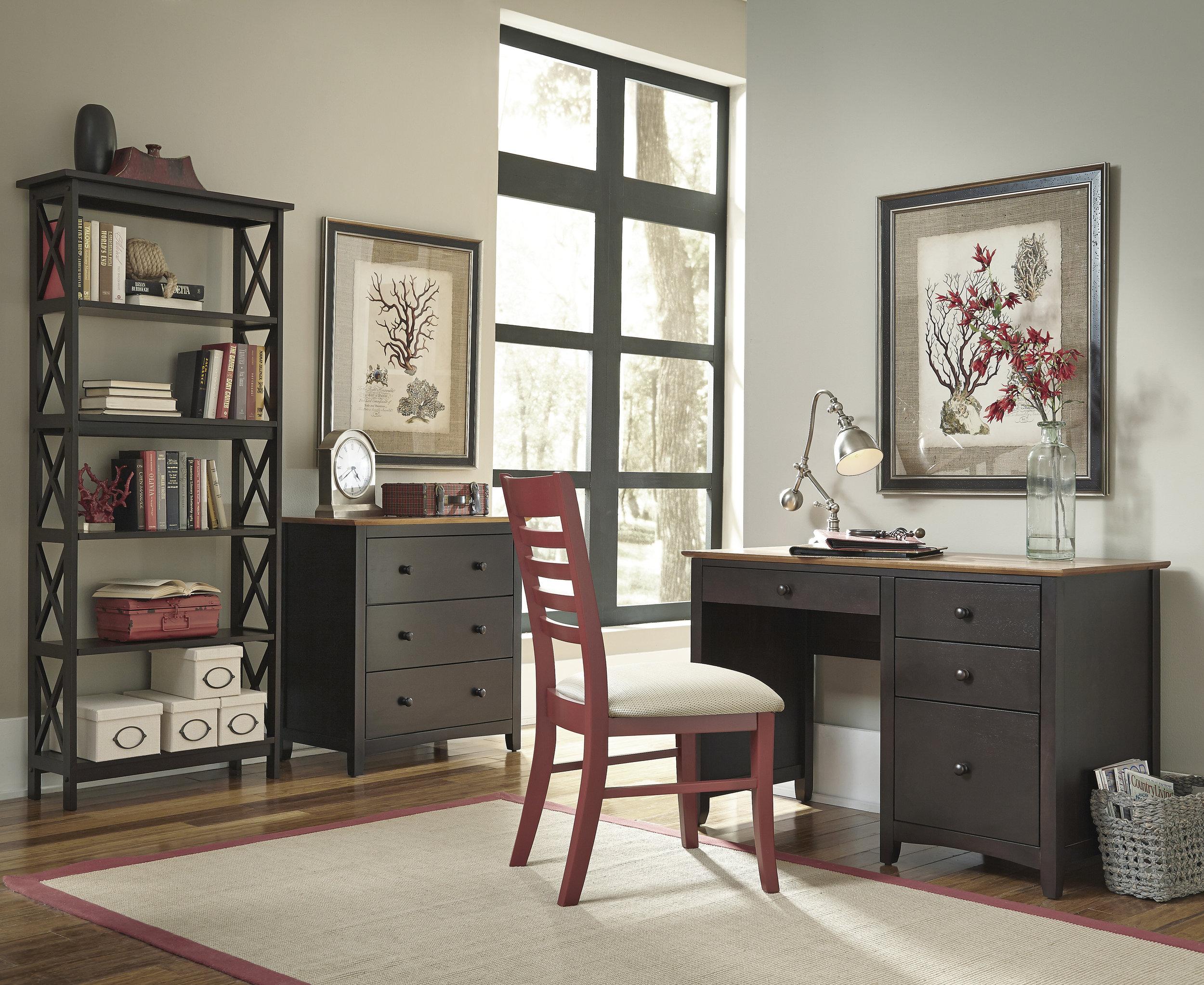 Whitewood Desk.jpg