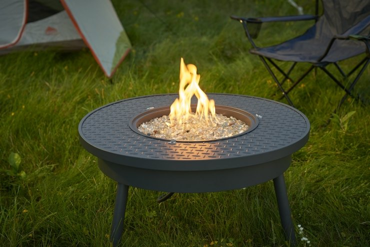 renegade-portable-gas-fire-pit-table_2.jpg