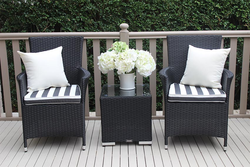 Outdoor-Wicker-3-piece-patio-setting-Licorice-Black-with-bw-fabric.jpg