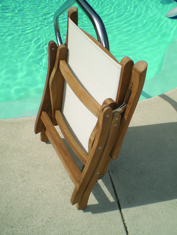 Pg 79 Florida Arm Chair Folded Detail Shot.JPG