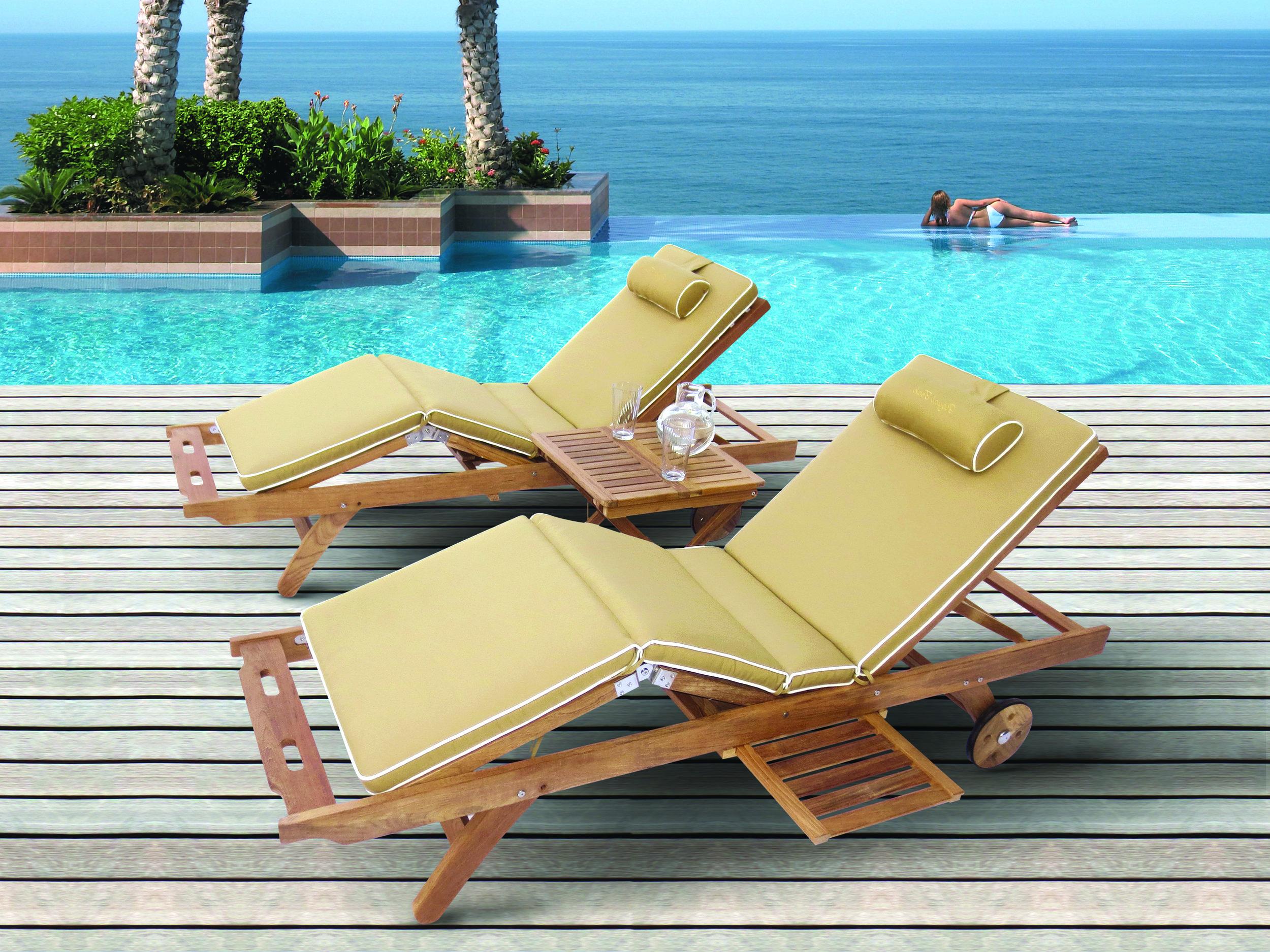 Pg 143 Sunbed Lounge.jpg