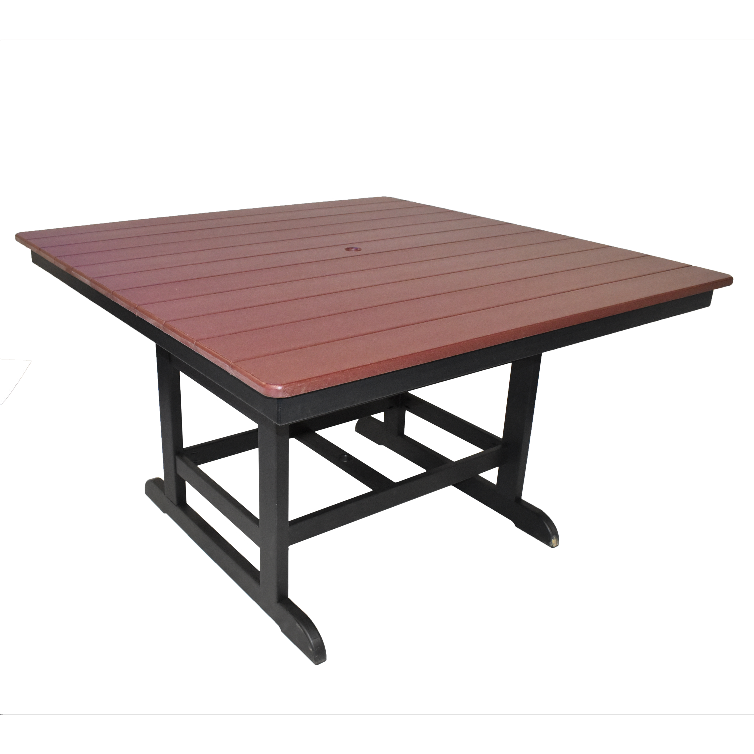 60x60 Cafe Table