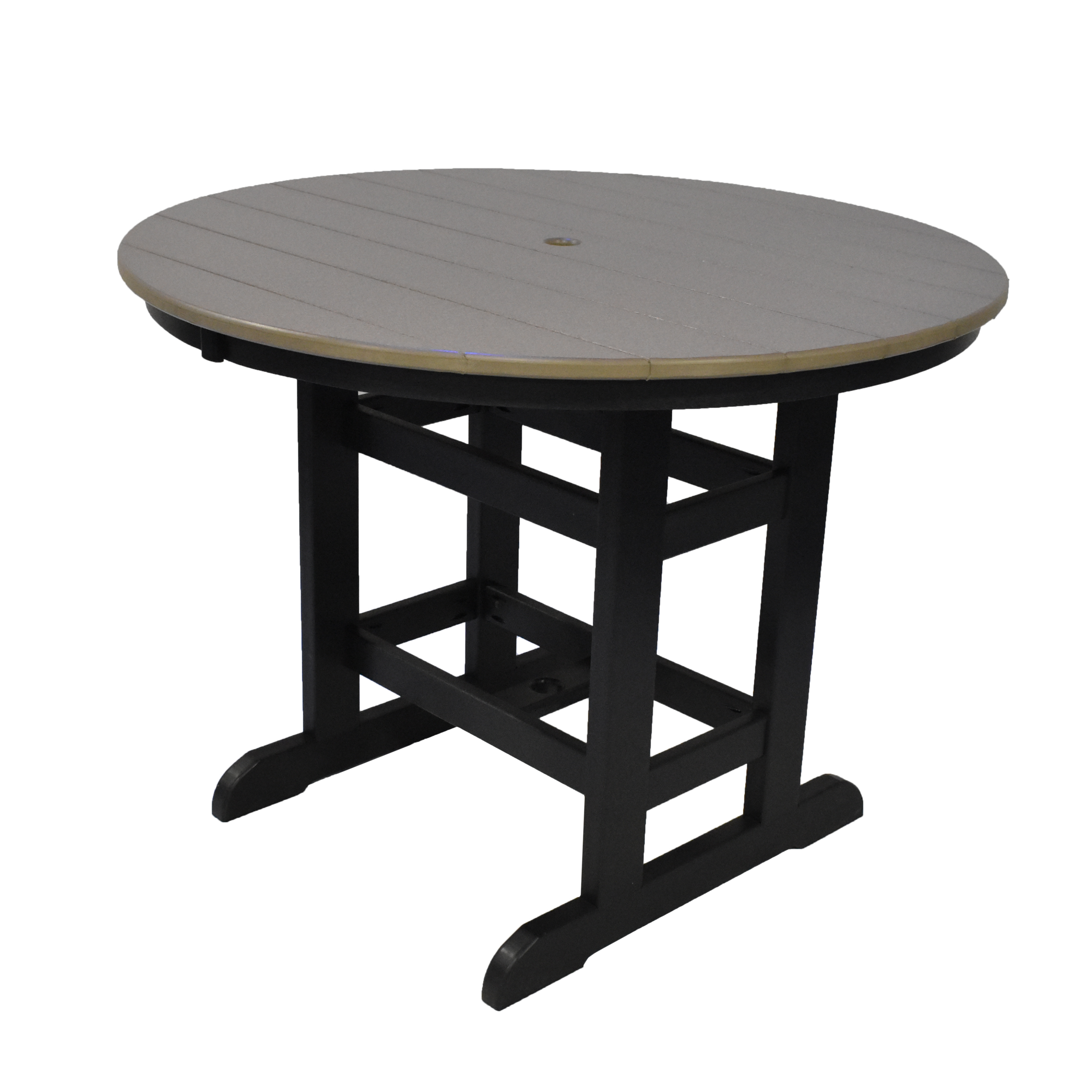 48'' Round Cafe Table