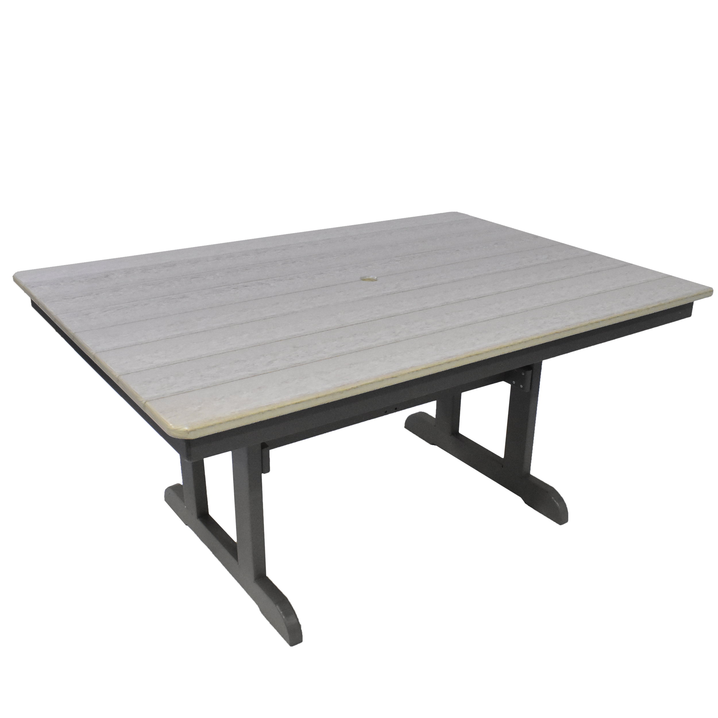 44x64 Dining Table