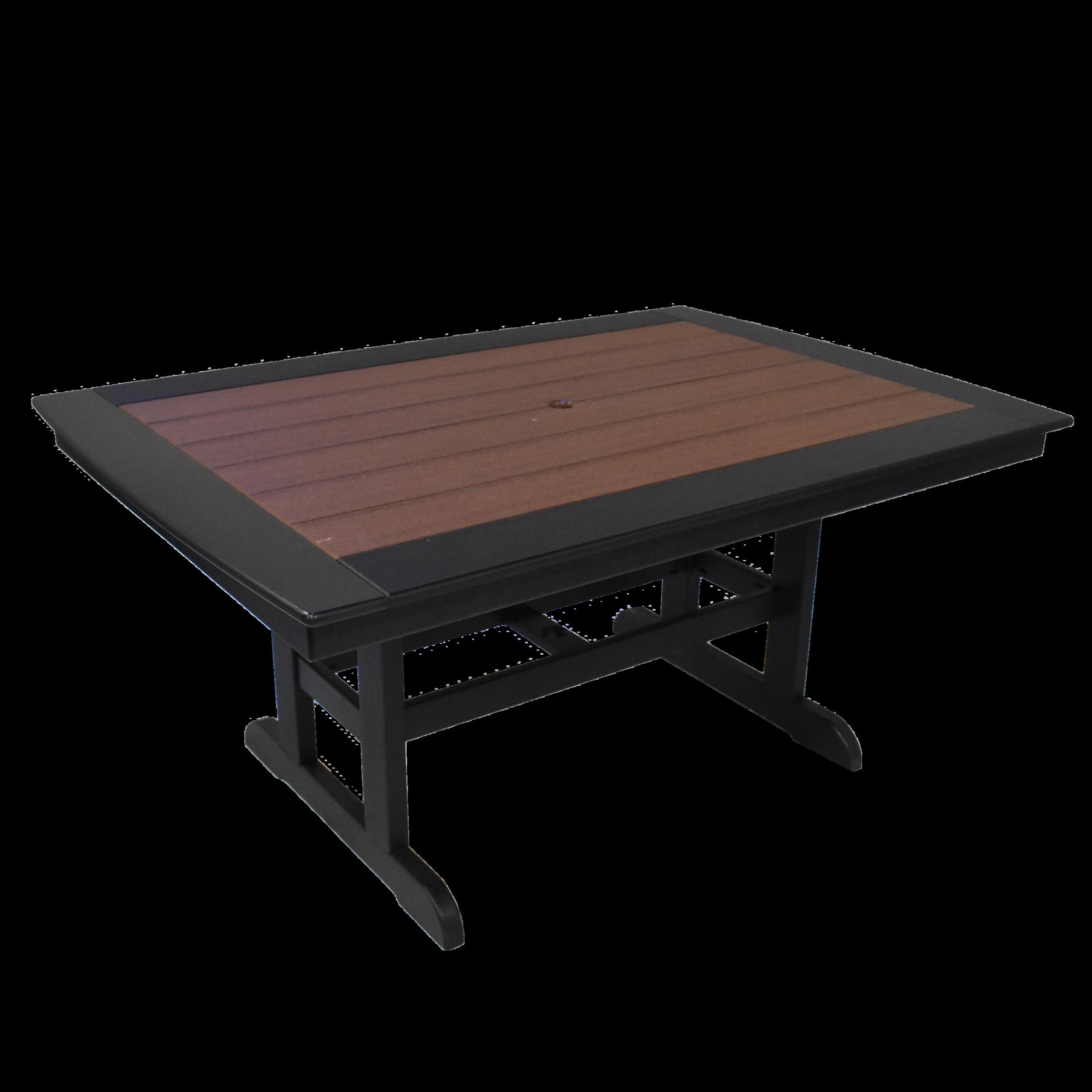 44x64 Dining Chair (W/Border)