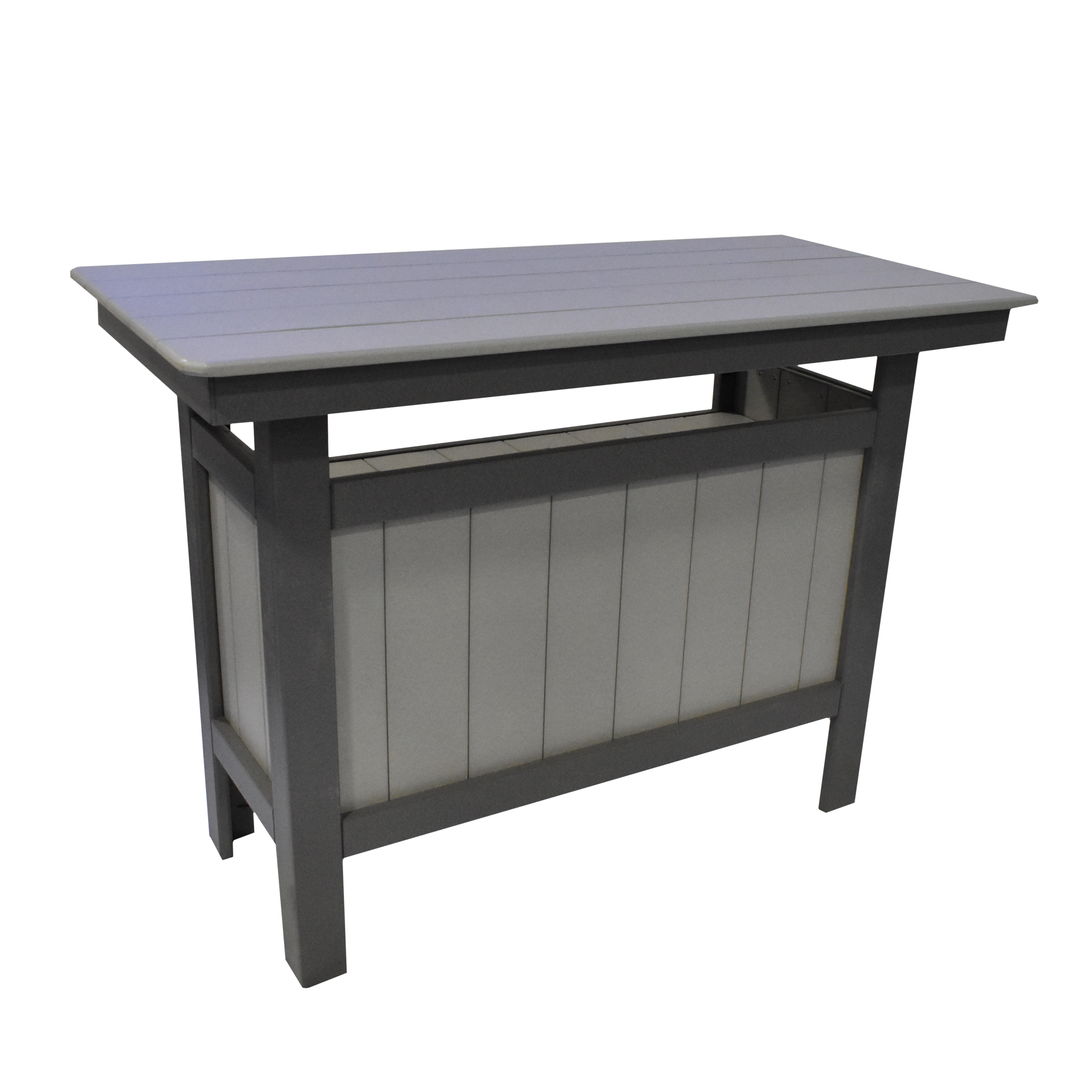 Serving Counter (28x58x36)