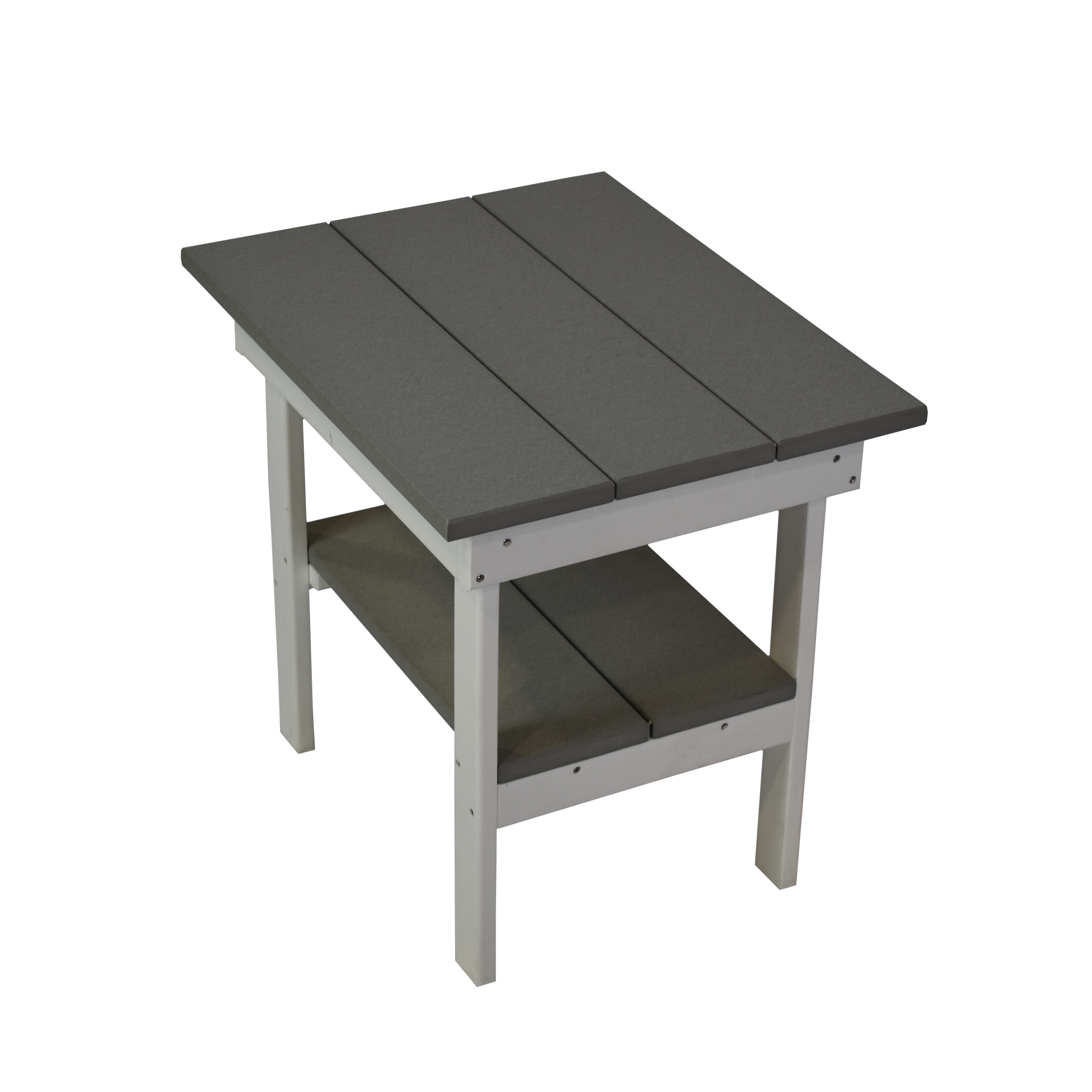 17x21 Side Table
