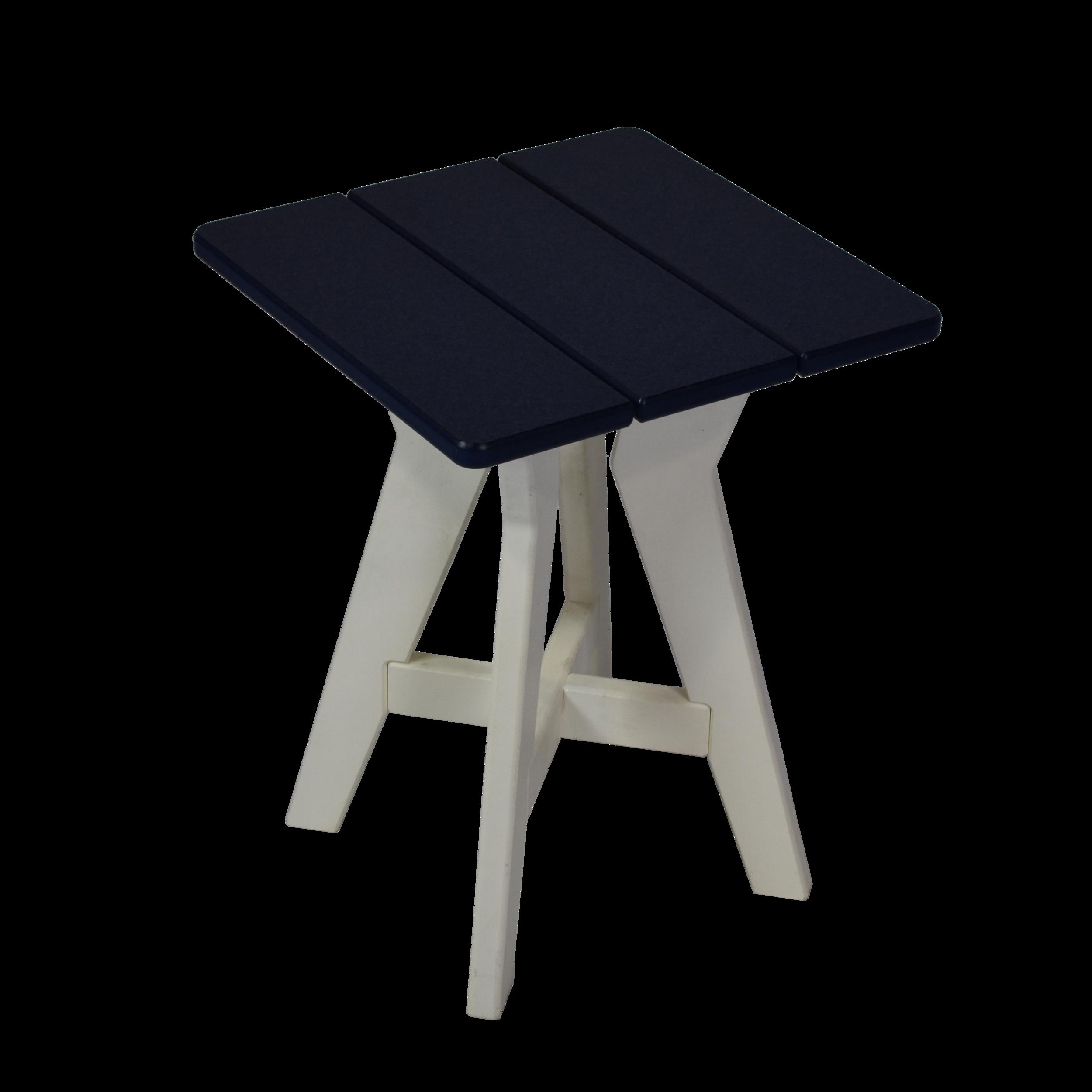 Cali Side Table