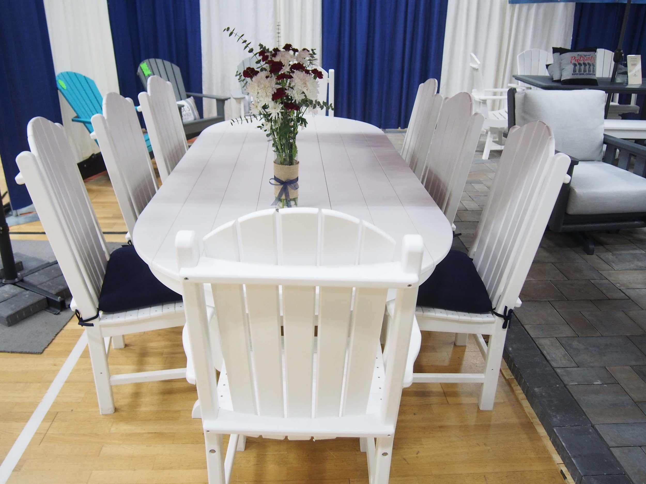 104 Oval w6 sides and 2 arms $3197.jpg