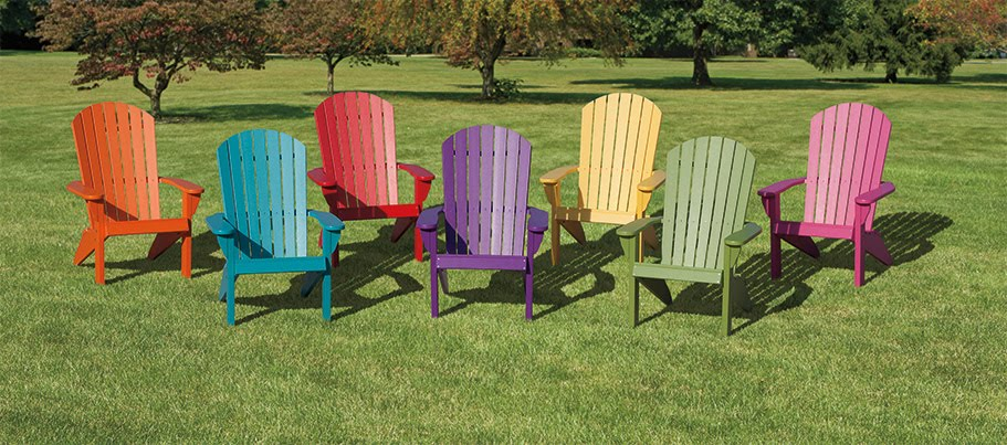 231741-poly chairs-colors.jpg