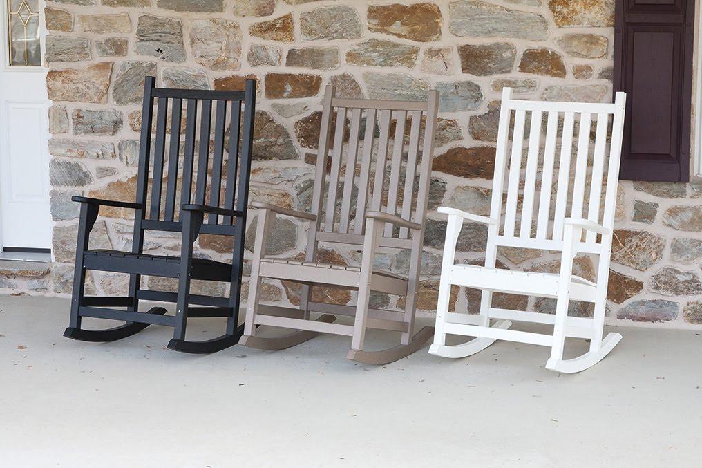 231741-poly rocking chair.jpg