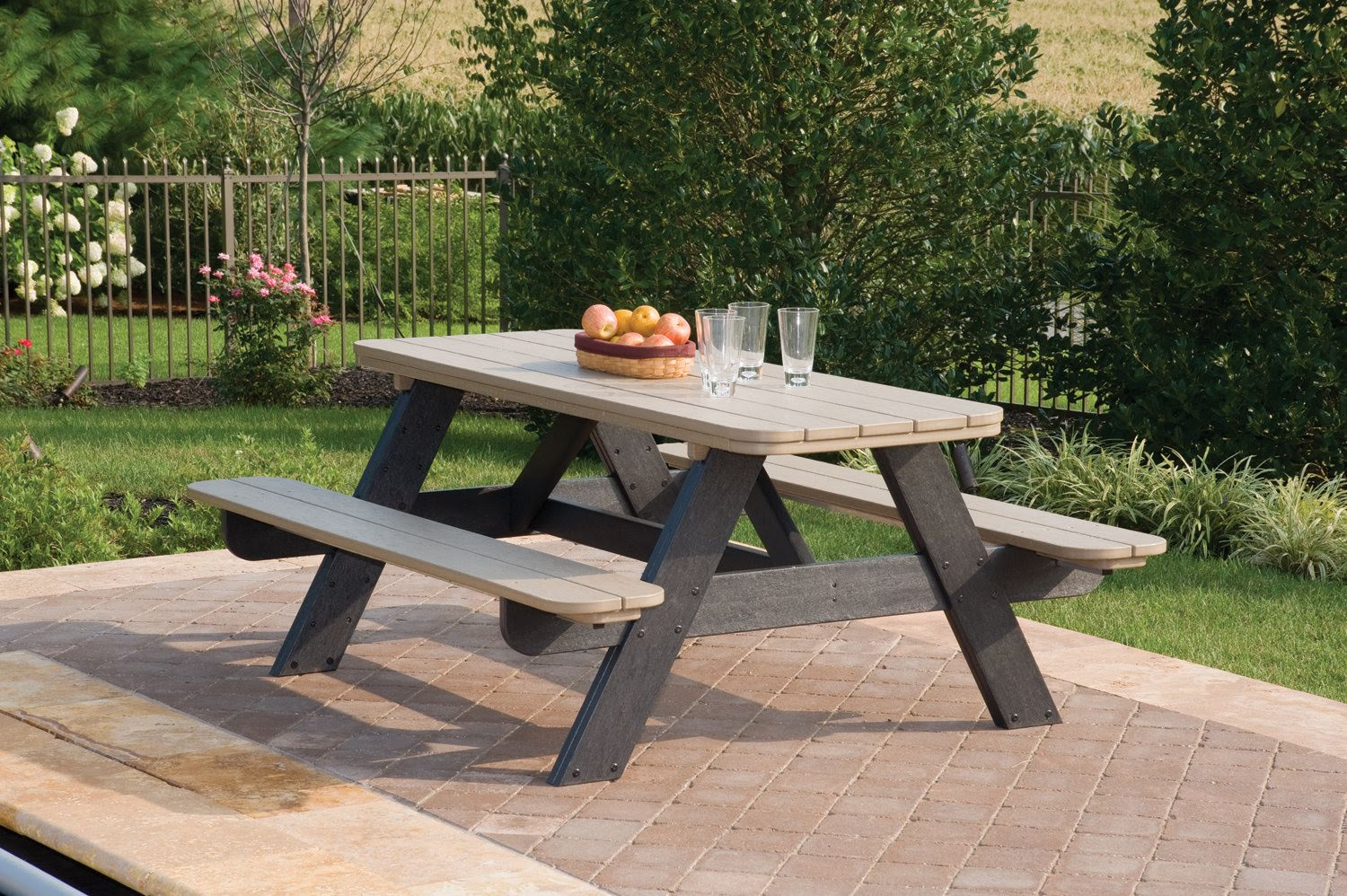 PicnicTable_6ft_2.jpg