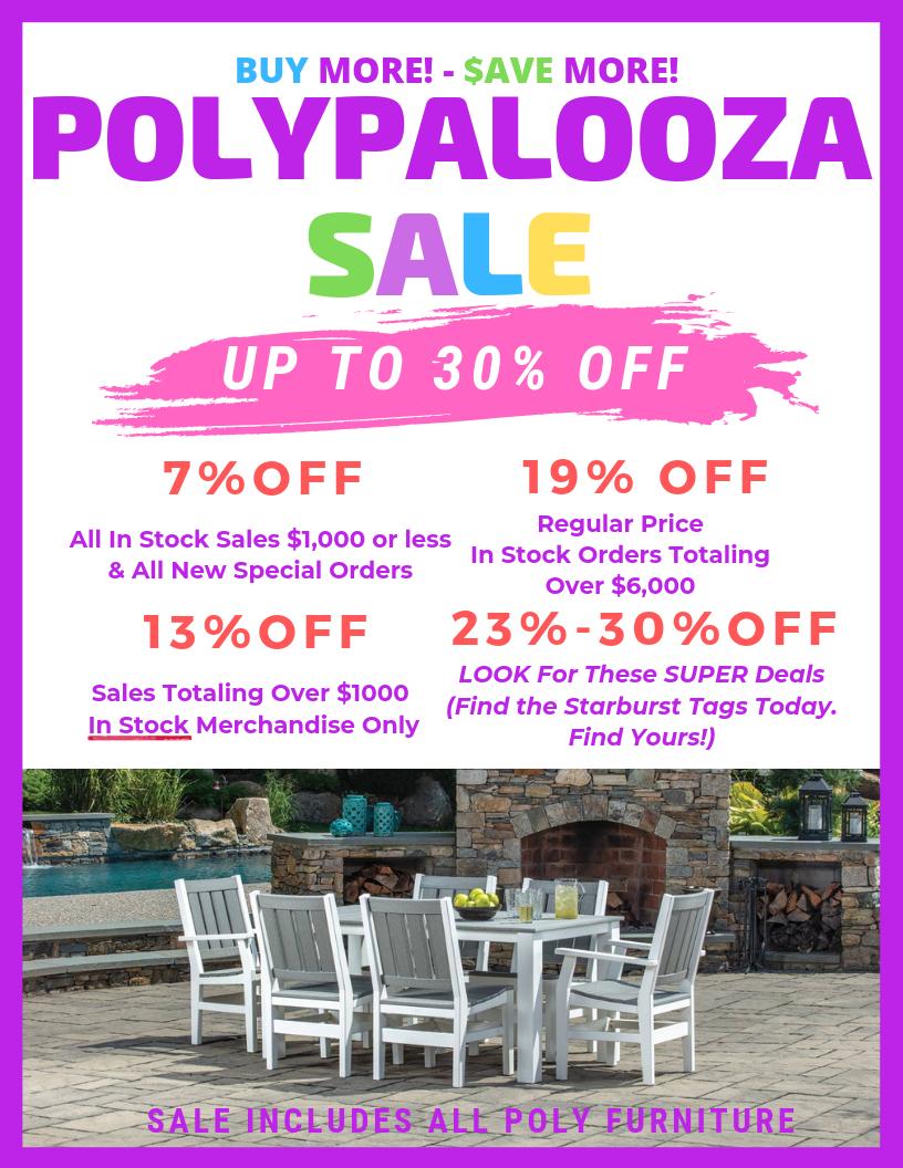 Polypalooza sale (1).png