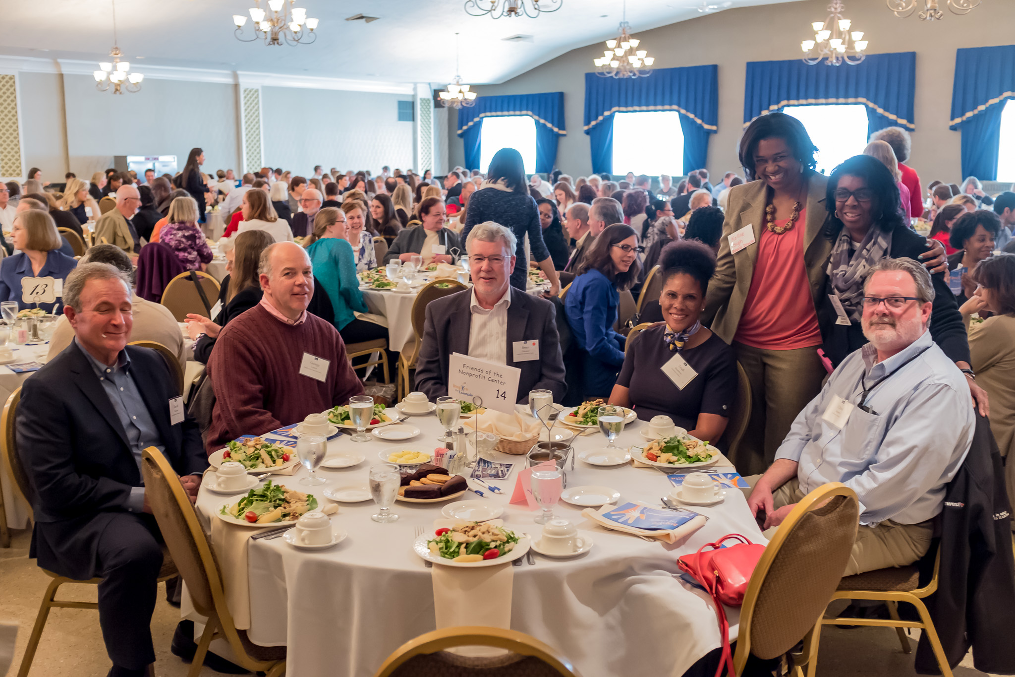 Inspire by Example Awards Luncheon-53.jpg
