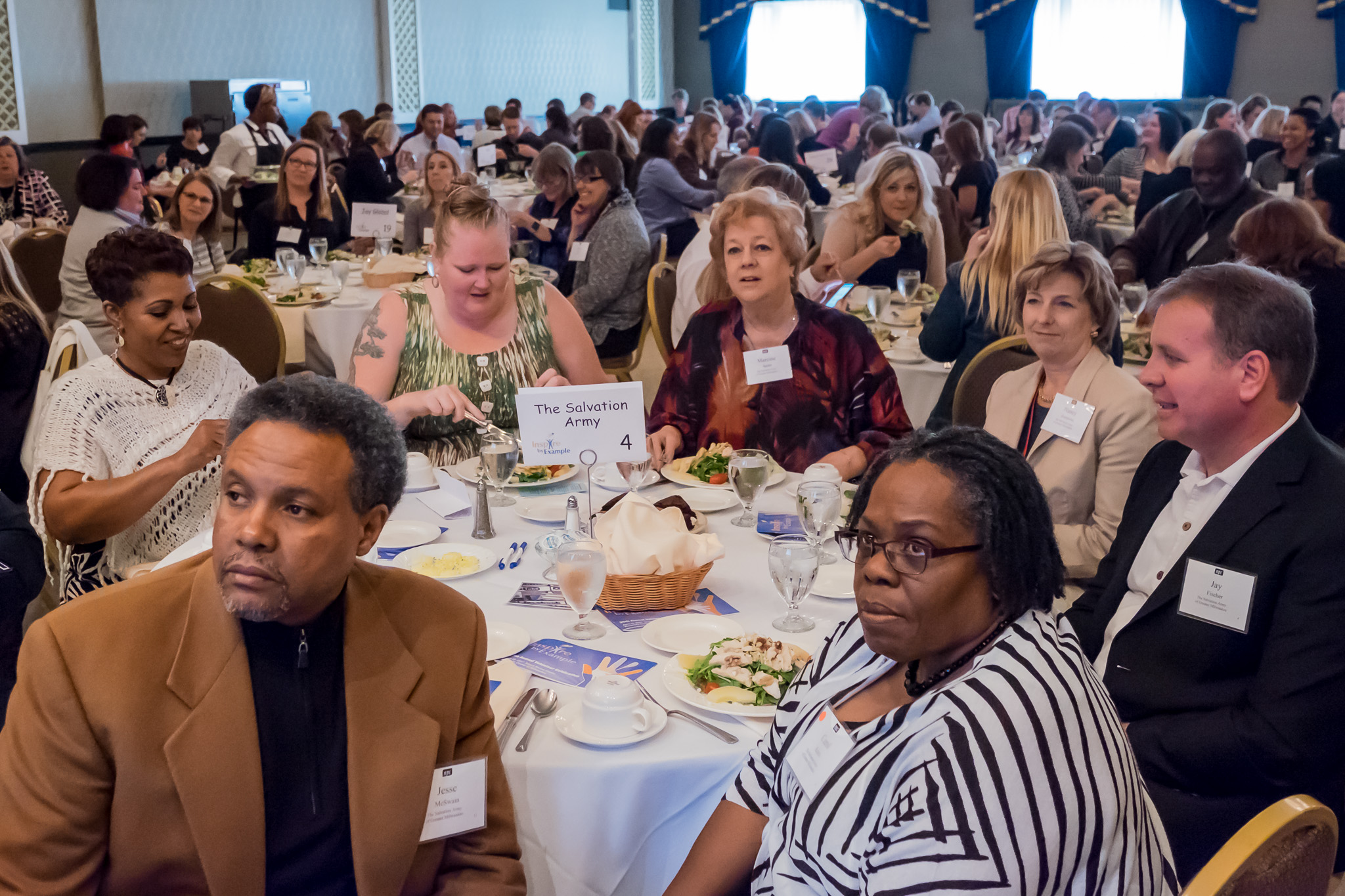 Inspire by Example Awards Luncheon-55.jpg