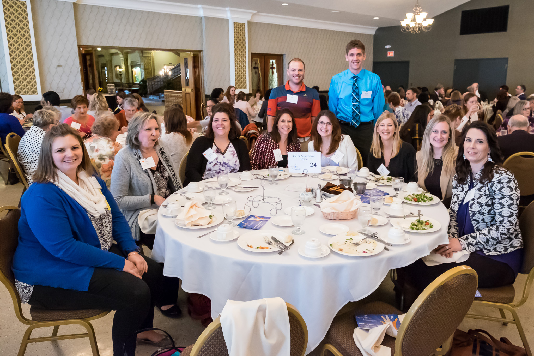 Inspire by Example Awards Luncheon-59.jpg