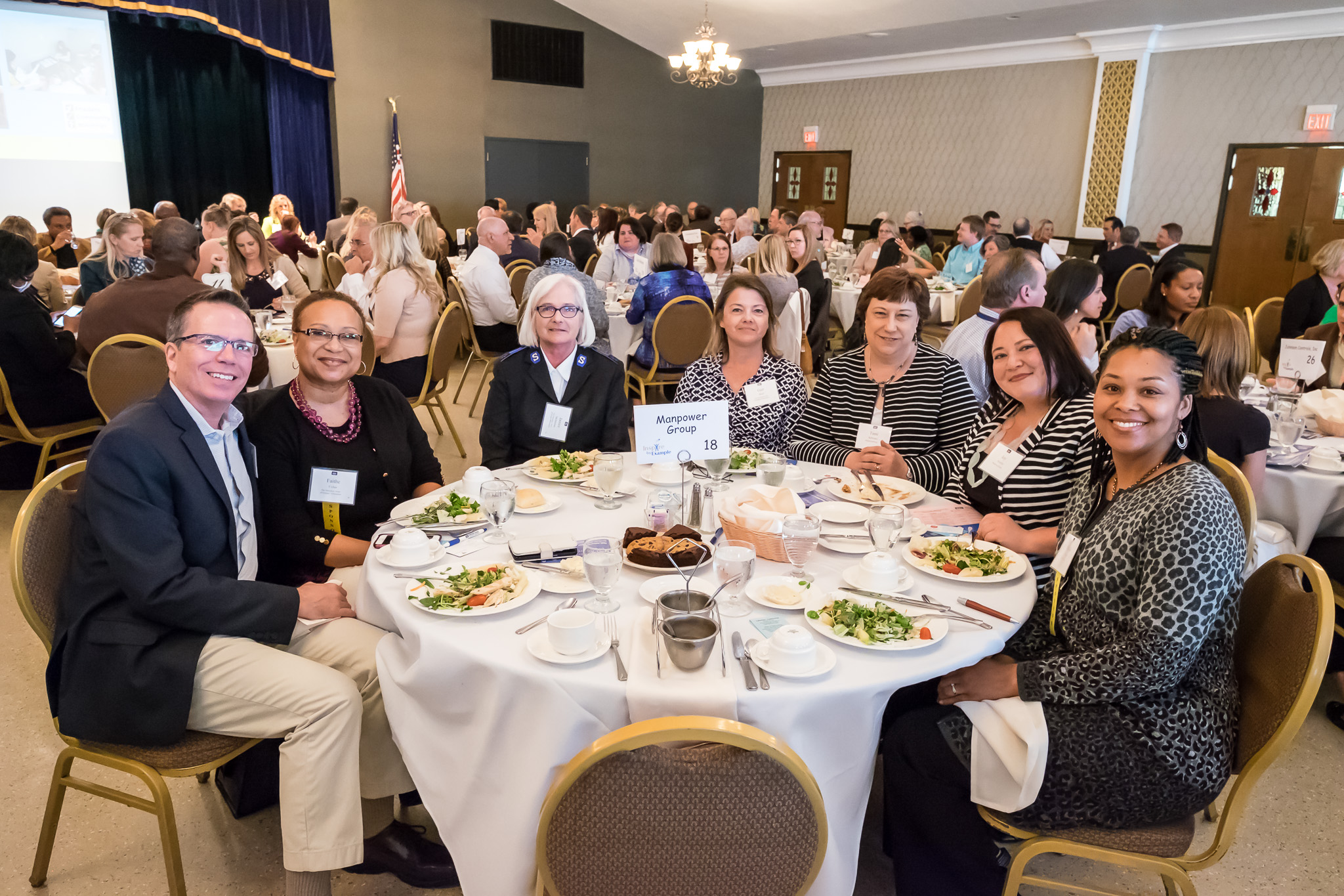 Inspire by Example Awards Luncheon-60.jpg