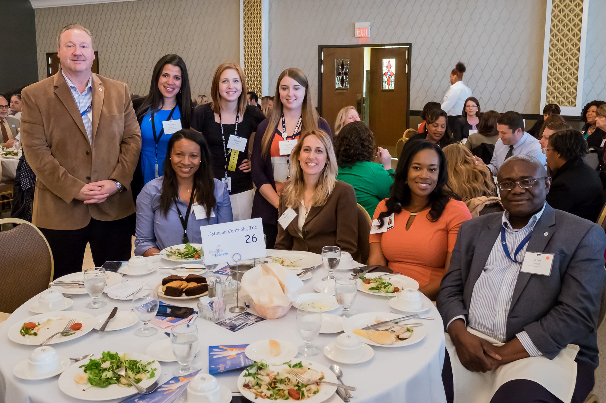 Inspire by Example Awards Luncheon-61.jpg