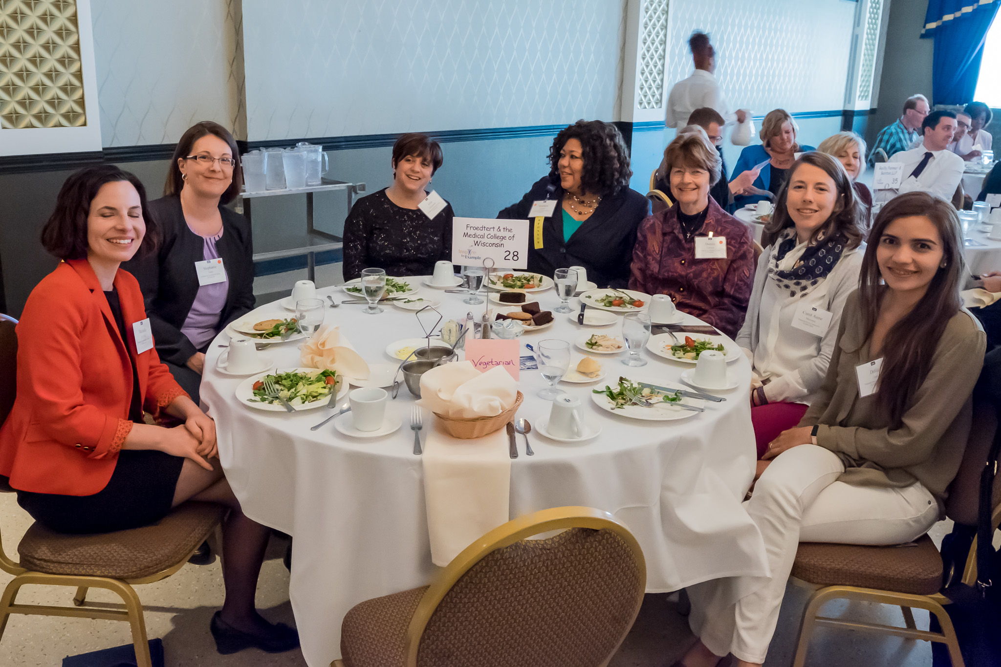 Inspire by Example Awards Luncheon-63.jpg