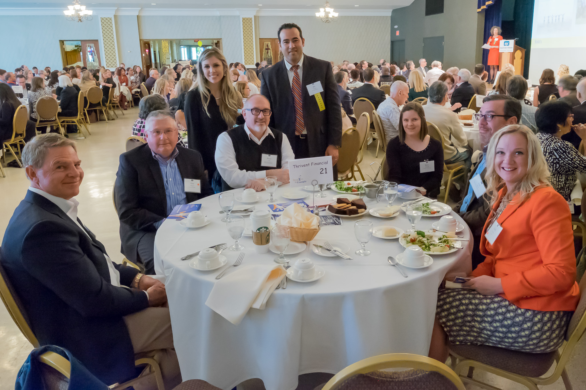 Inspire by Example Awards Luncheon-64.jpg