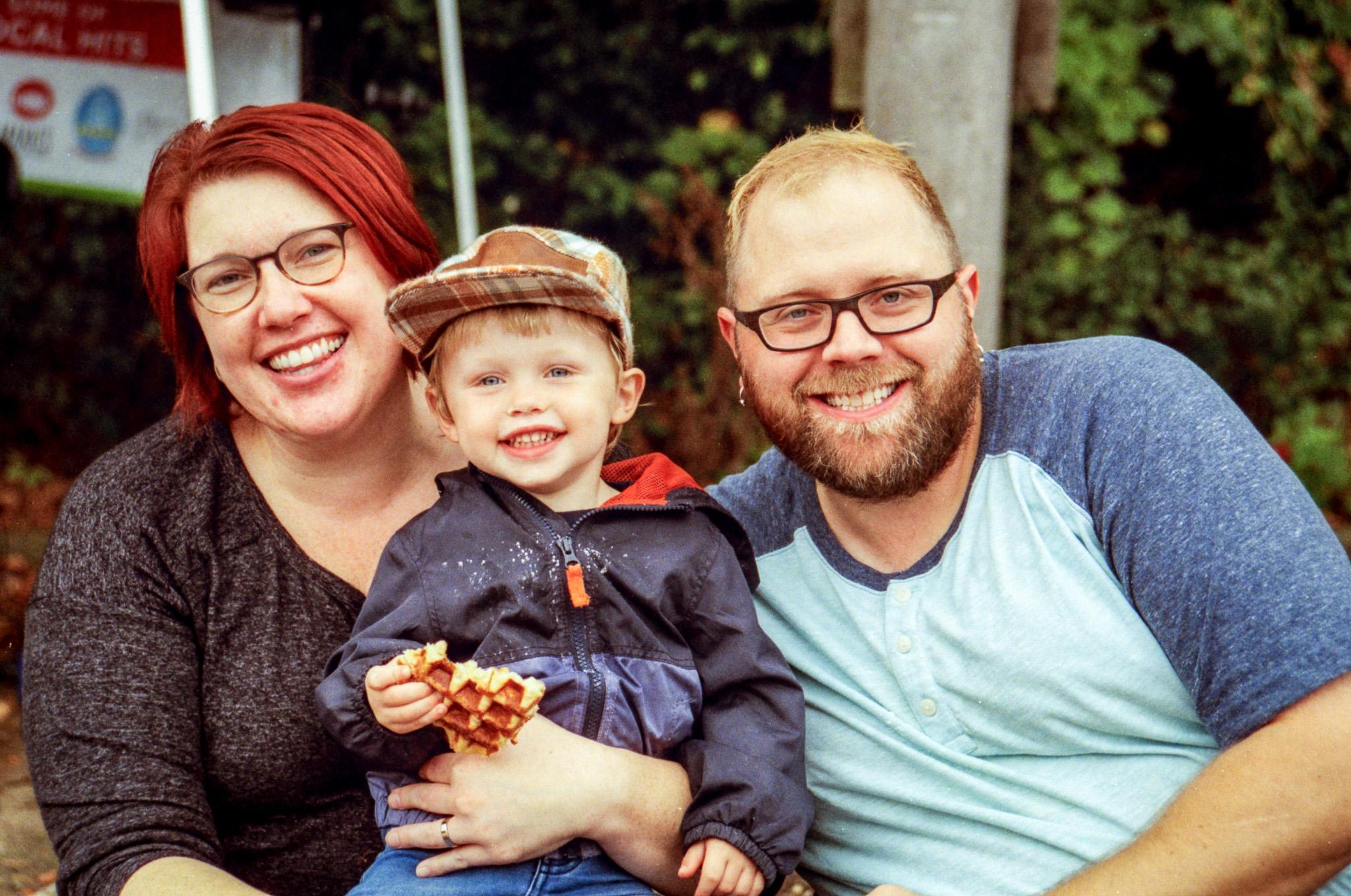 Matt, Andrea & Guss.jpg