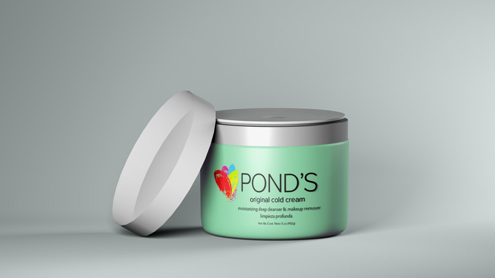 ponds_bottle_final0052-1504.png