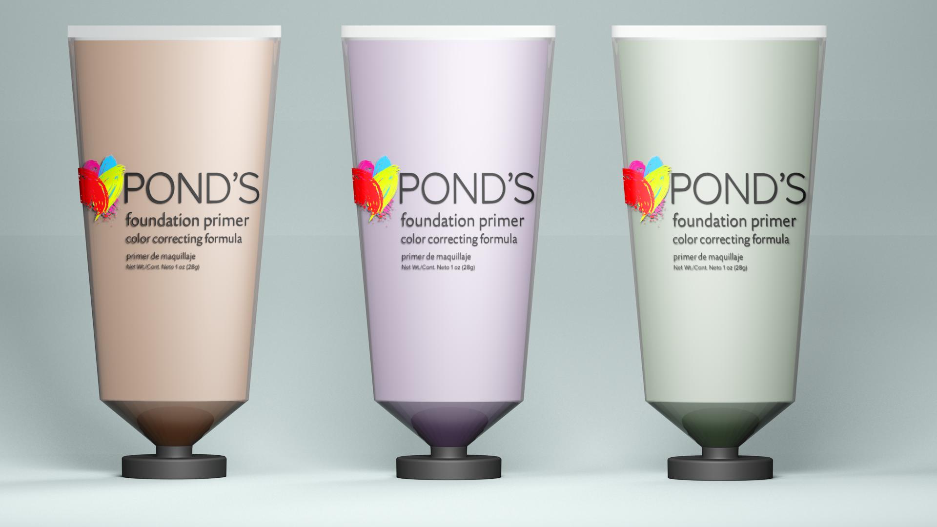 ponds_primers_final0052-1507.png