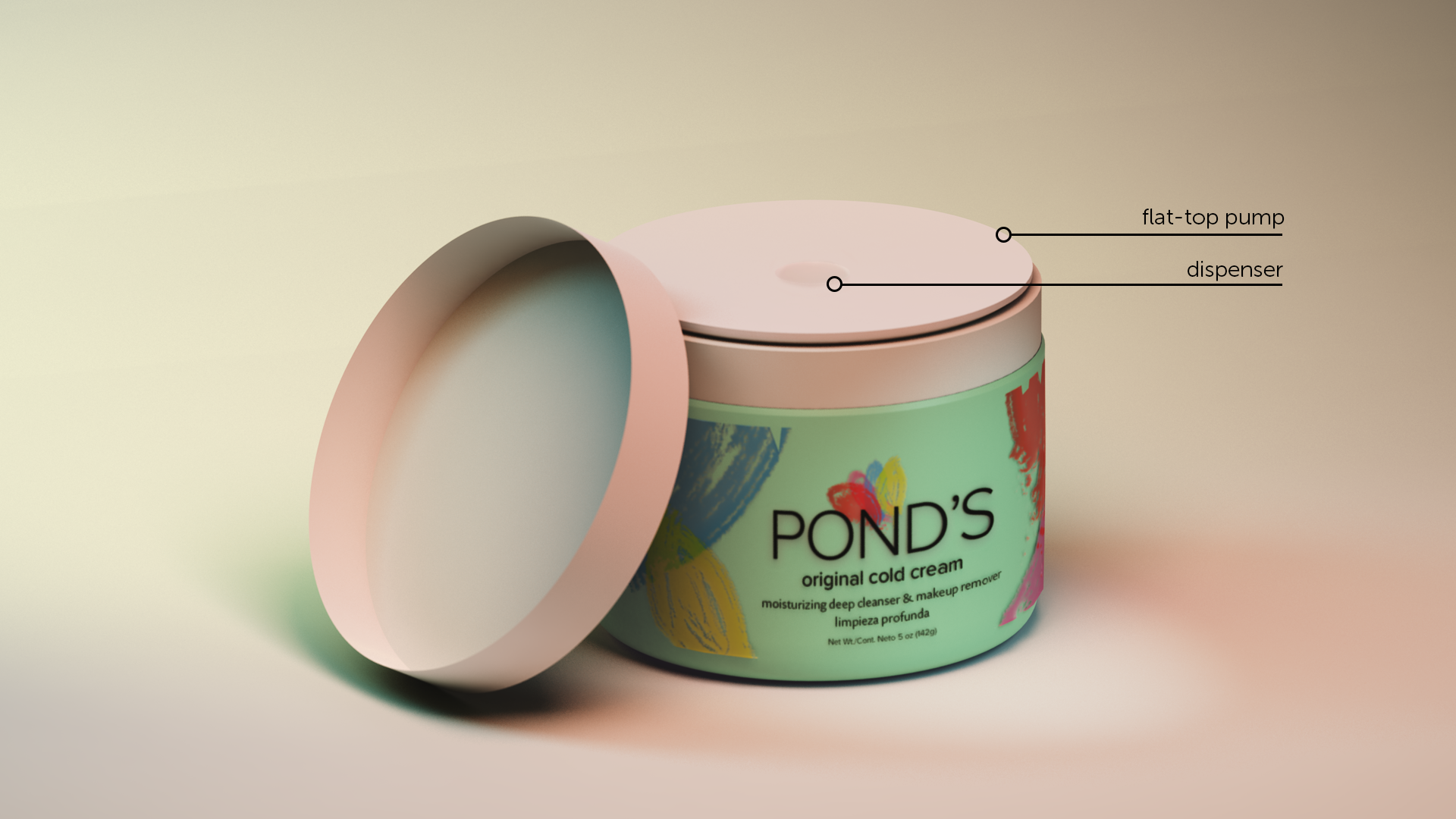 ponds_frontview_annotated.png
