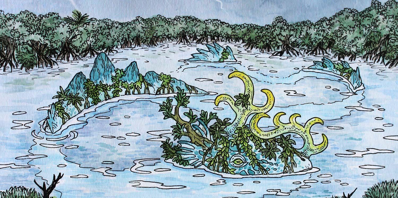 Dragon-God-Lake-header.jpg