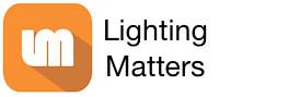 lighting matters.jpg