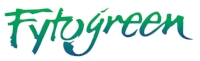 Fytogreen-Basic-logo.jpg
