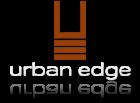 urban edge.png