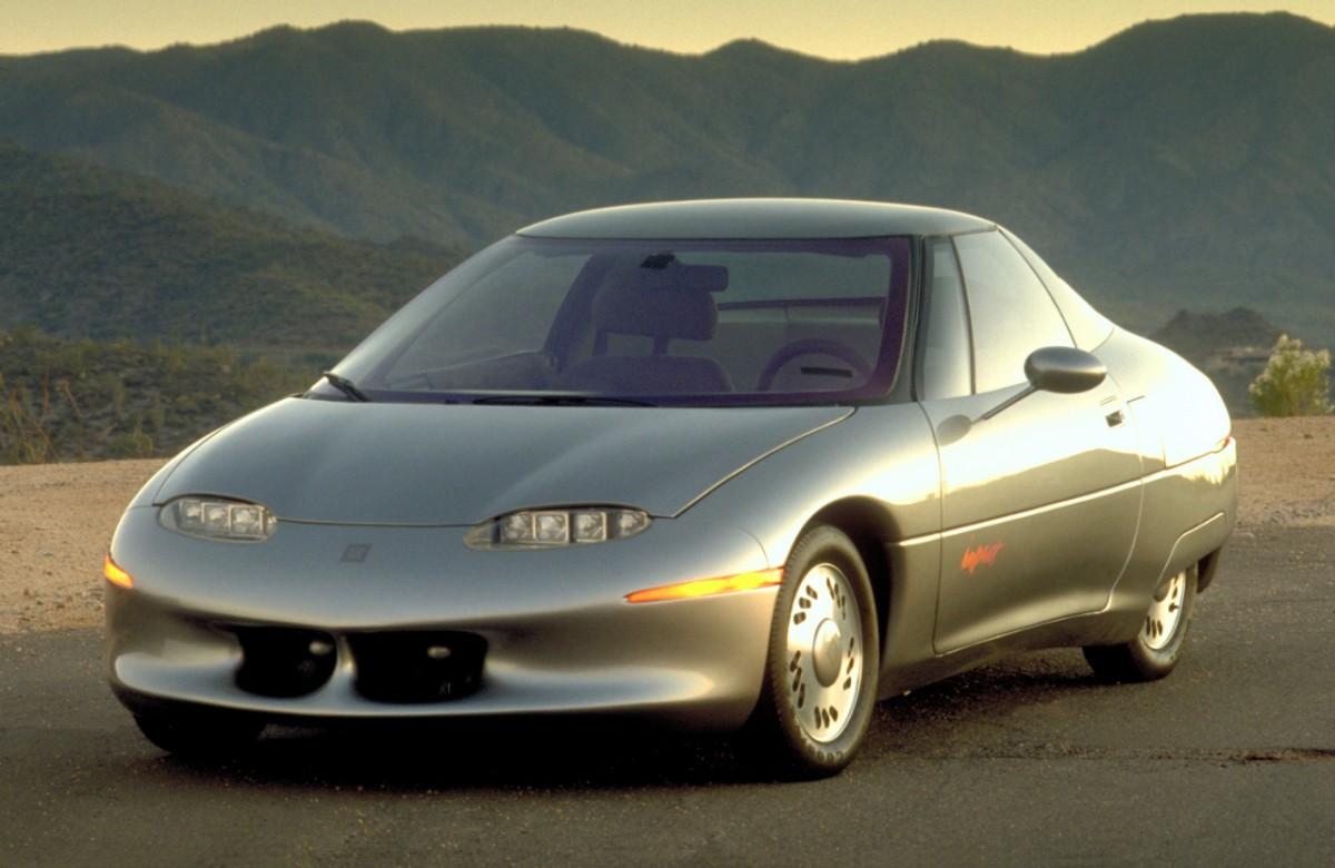 GM EV1.jpg