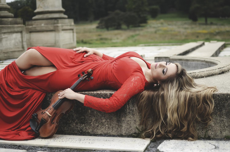 Tiffany Rose Shanta.jpg