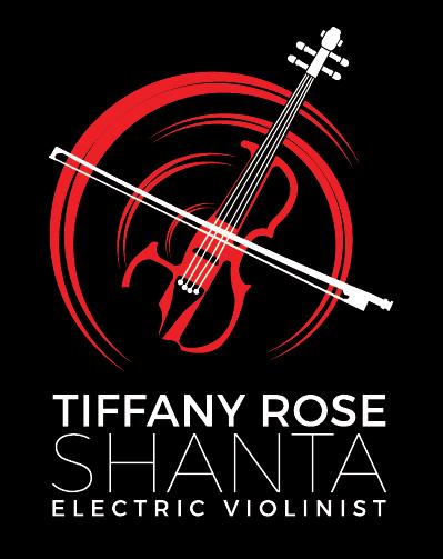 Tiffany Rose Shanta Electric Violinist.png