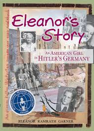 Eleanors Story An American Girl in Hitlers Germany.jpeg
