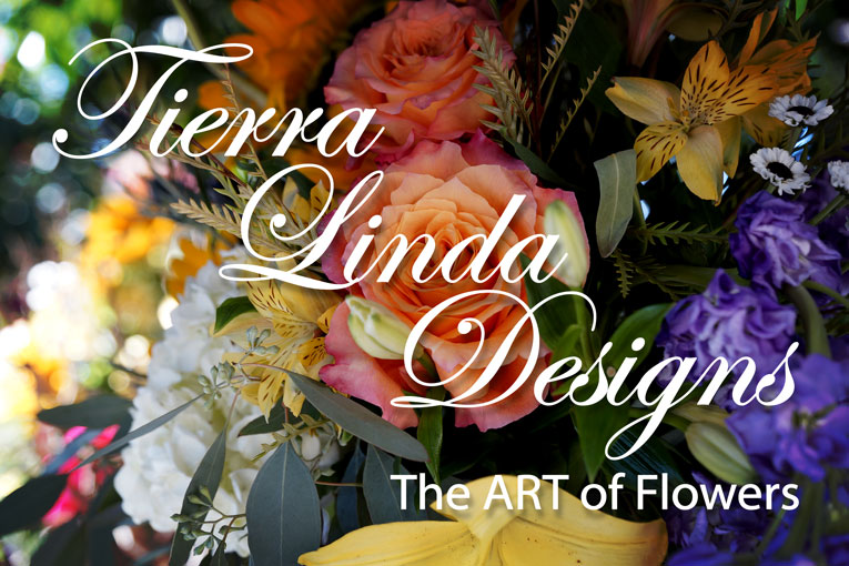 It's time to fill your world with beautiful flowers...  Linda Kurowski has made quite a lasting impression in the past 15 years. Her unique, one-of-a-kind creations are on display in some of Tucson's most luxurious resorts, finest restaurants and beautiful private residences. We invite you to explore our new website and hope you enjoy our new website. Call or email for an appointment!