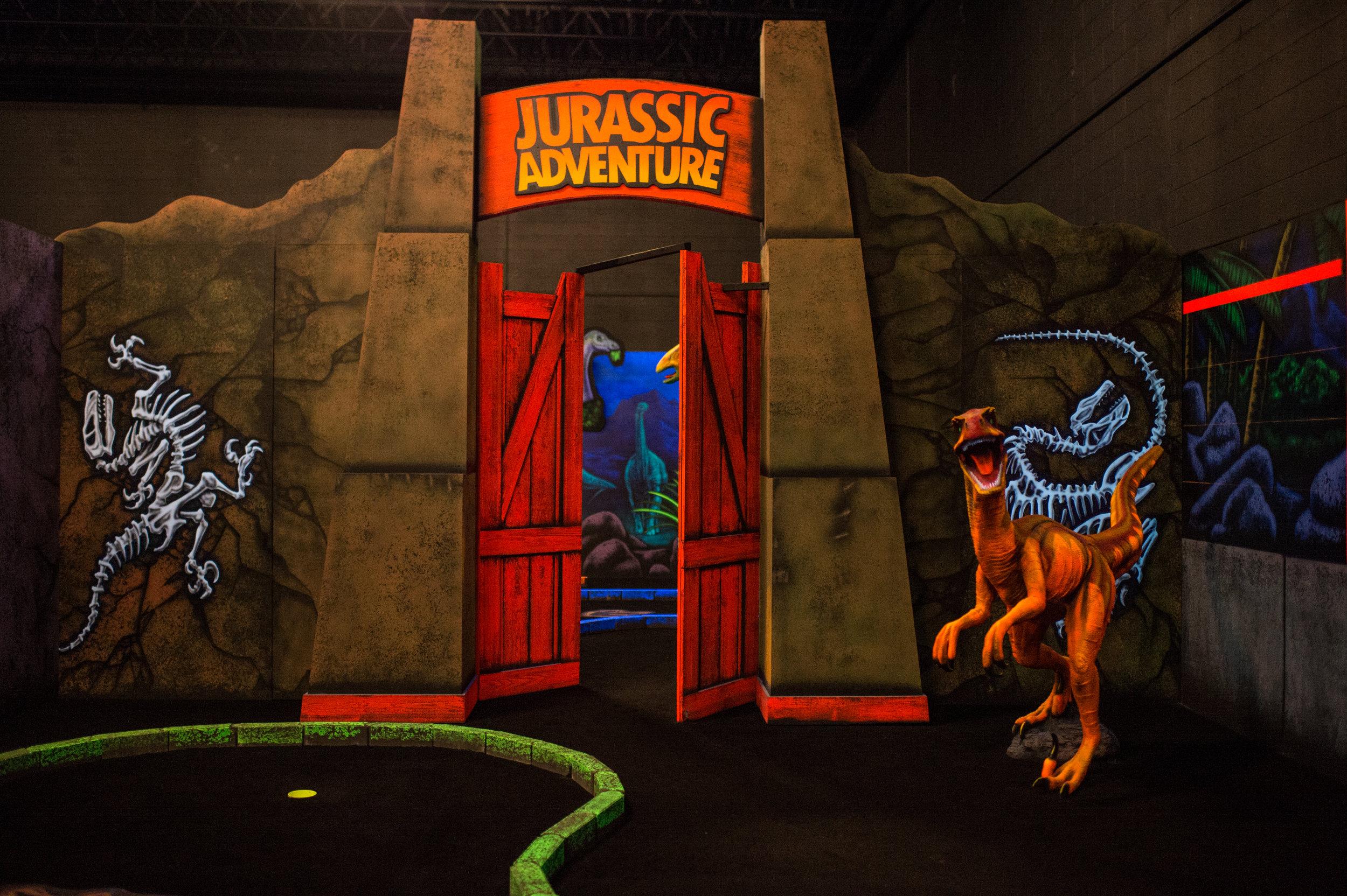 JurassicGolf_blacklightgolf.jpg