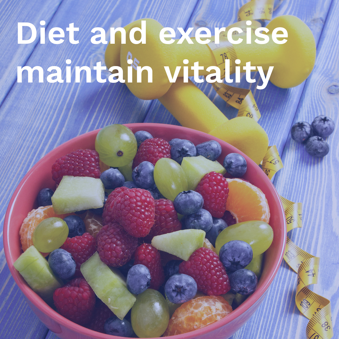 Diet and exercise.jpg
