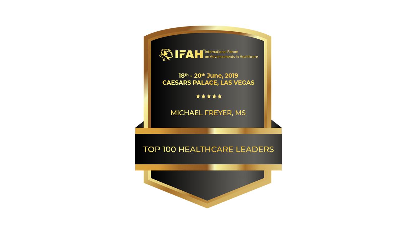 IFAH Michael Freyer OVERNIGHT RN SM.jpg
