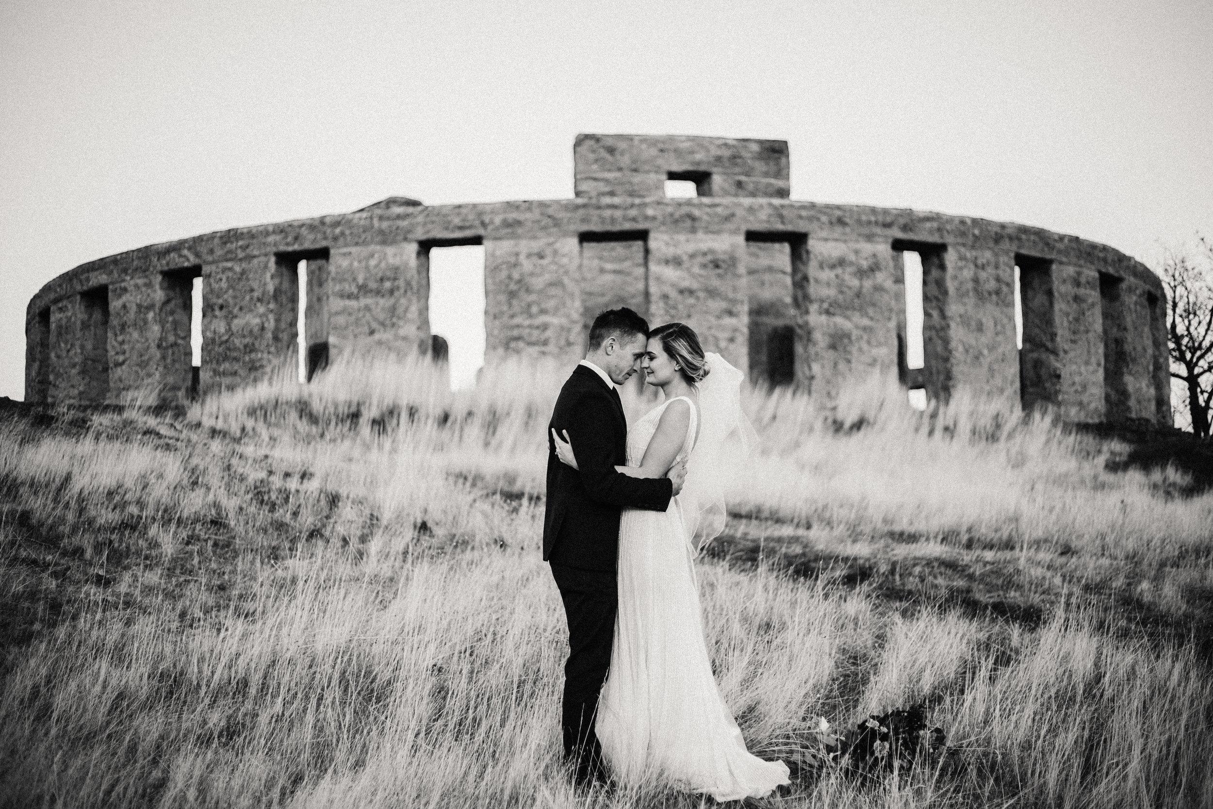 Stonehenge-1542.jpg