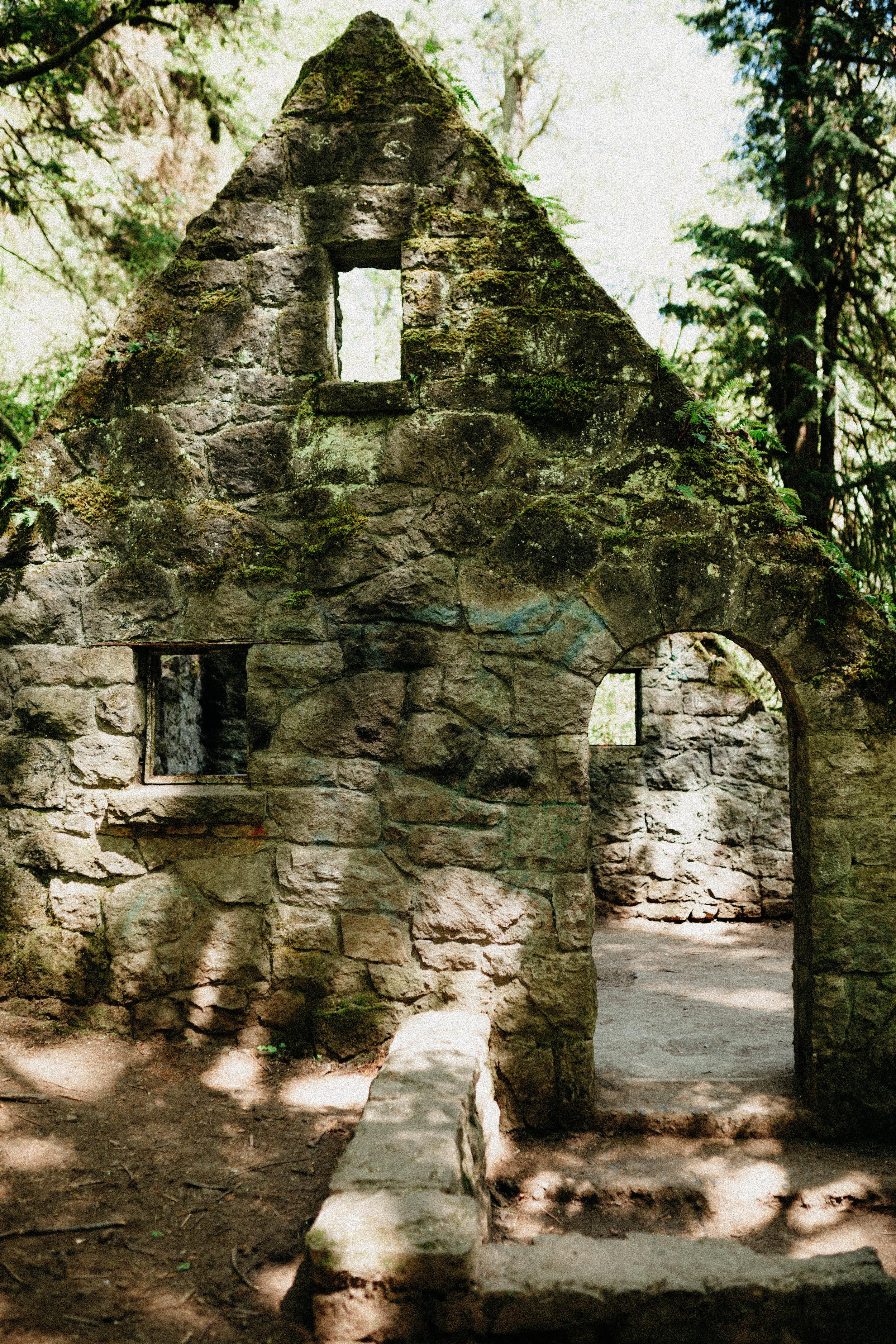 witchhaus (1 of 57).jpg