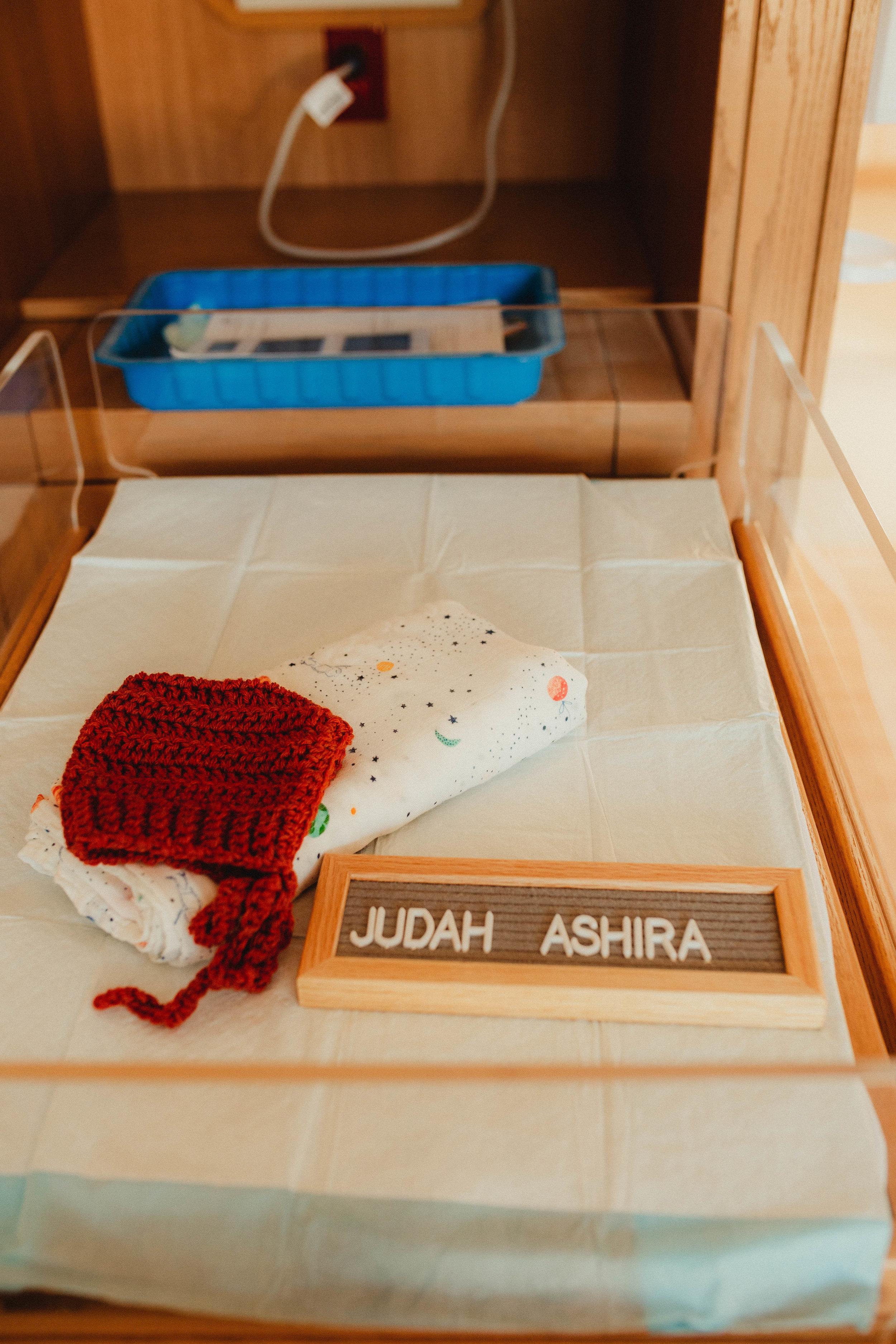 Ashira-85.jpg