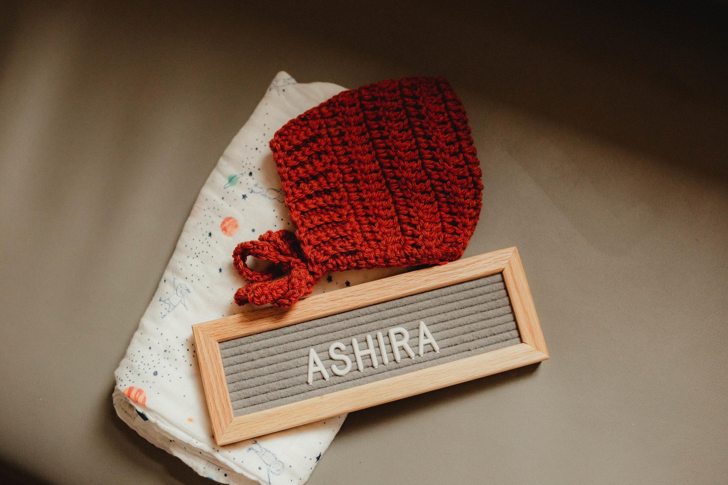 Ashira-176.jpg