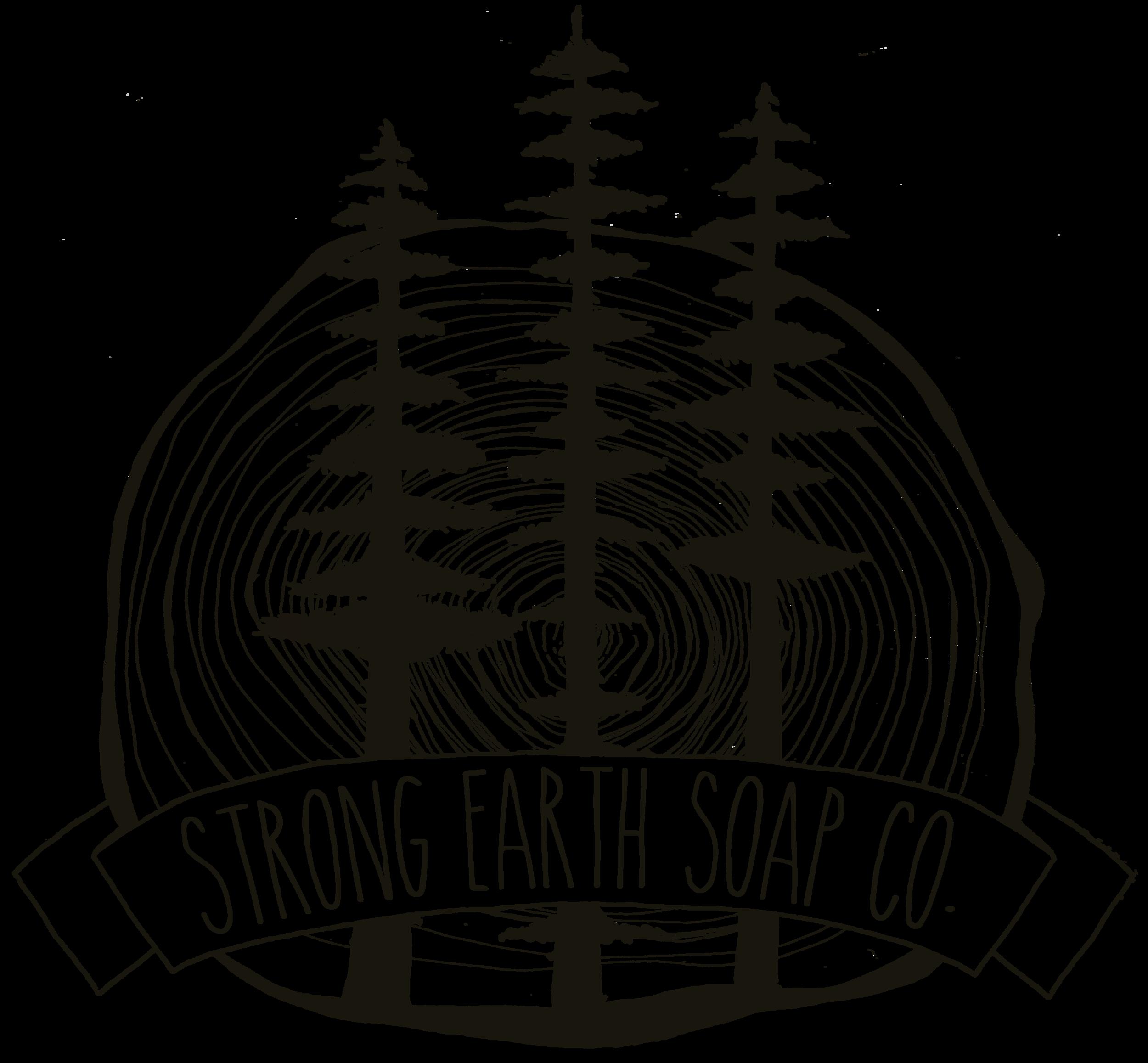 logo large with border.jpg