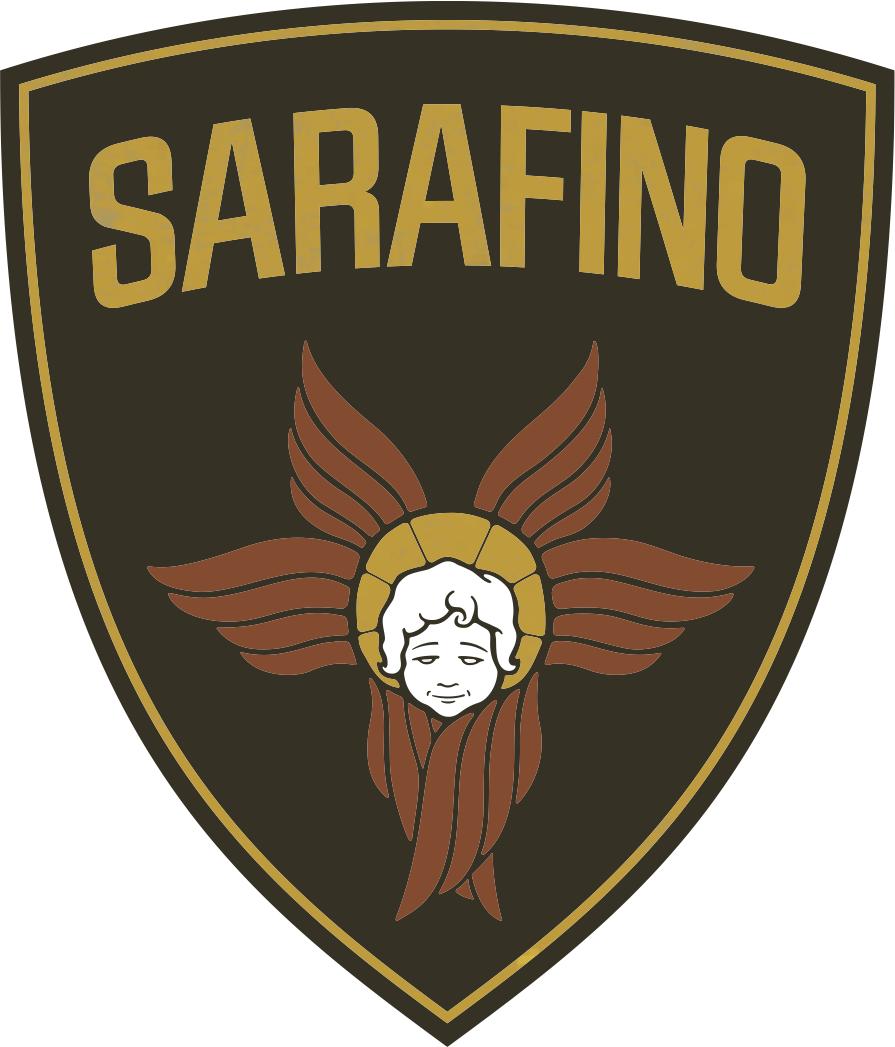 Sarafino_LOGO (4) (1).png
