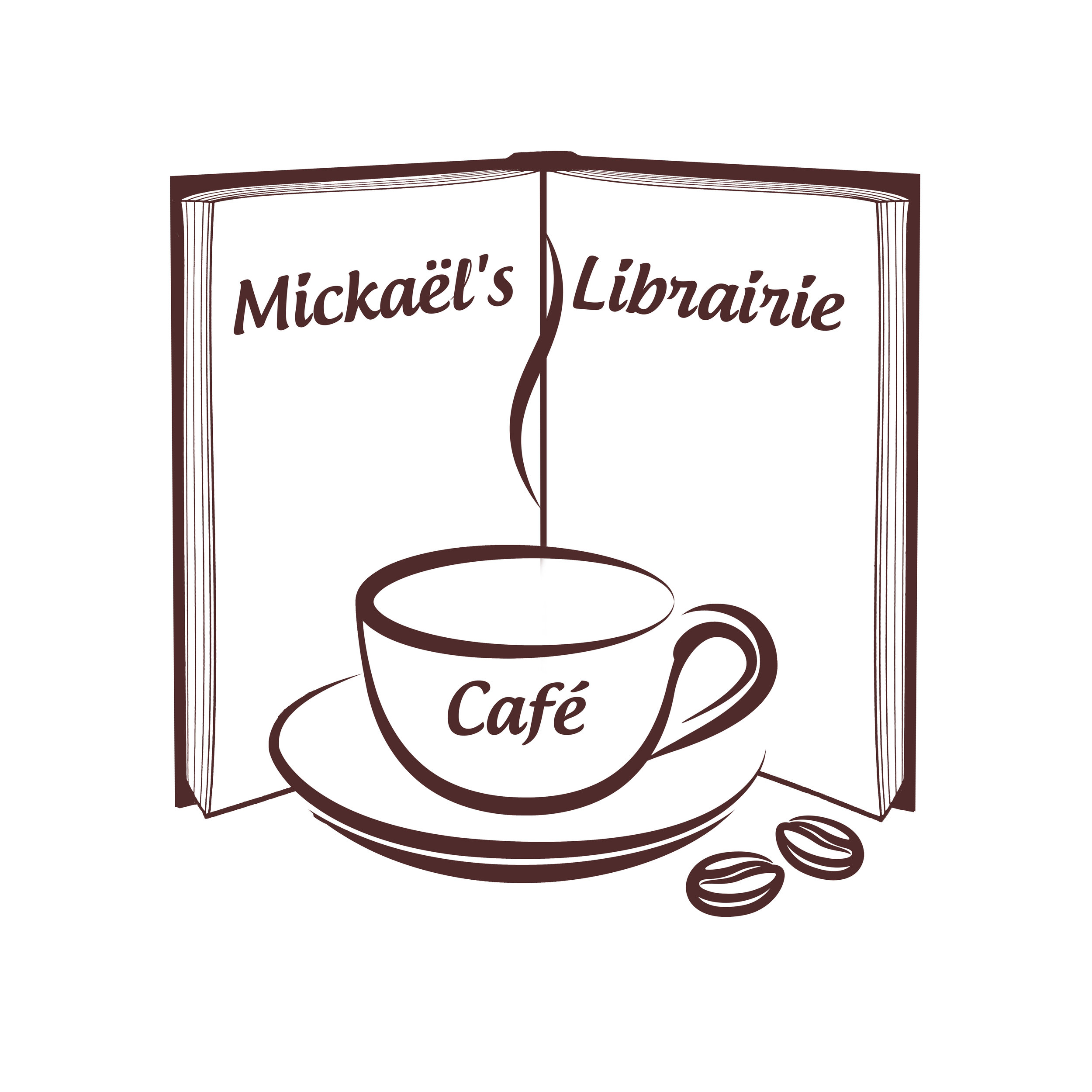 Cafe Logo - Facebook.jpg