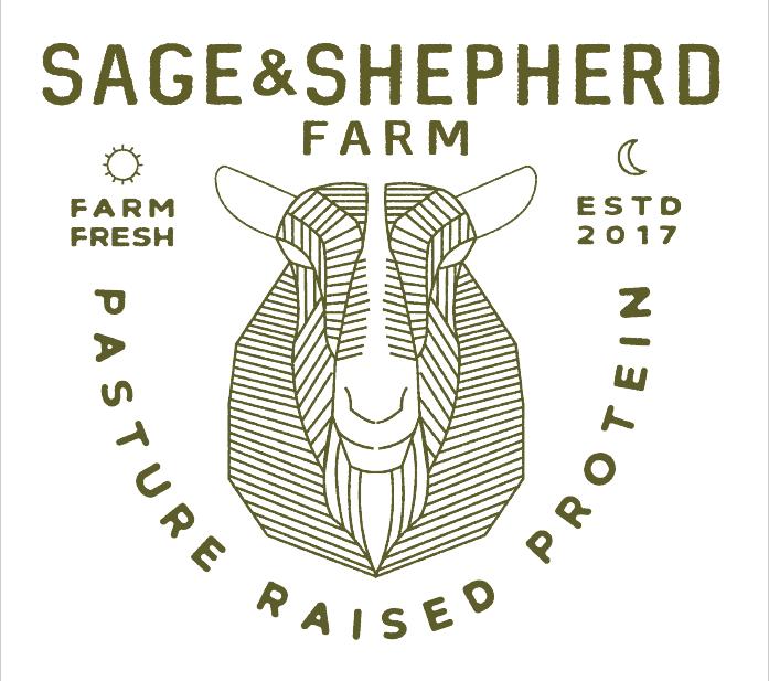 SageShepherd.png