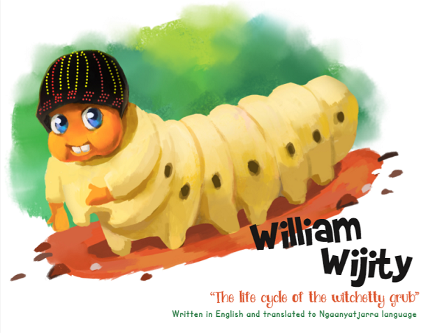 William+Wjity+front+book+cover.png